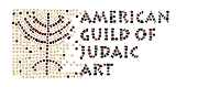 American Guild of Judaic Art